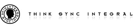 Think Sync integral